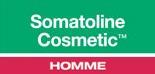 Somatoline cosmetic homme