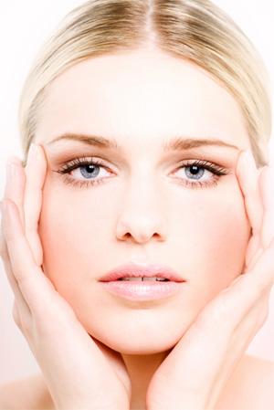 Des règles simples pour votre peau