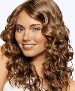 6 Conseils pour dompter vos cheveux bouclés