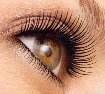 6 Astuces pour bien appliquer le Mascara