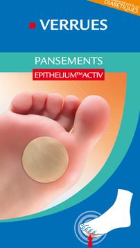 Comment soulager les douleurs aux pieds ?