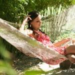 Profiter des vacances pour se relaxer
