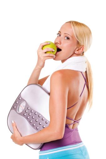 Perdre du poids, oui mais comment ?