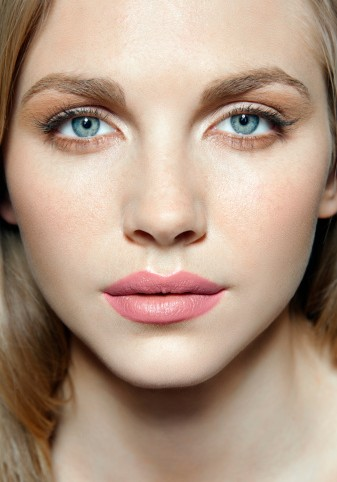 Eau calcaire : quelles conséquences sur ma peau ?