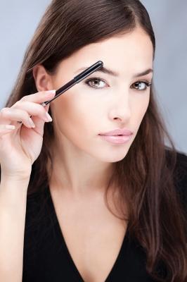 Vrai/Faux sur le maquillage bio