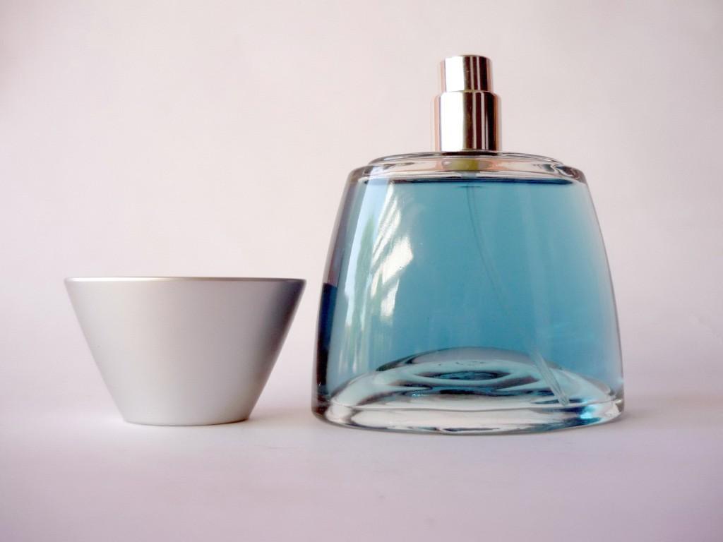 Du parfum pour refléter notre humeur