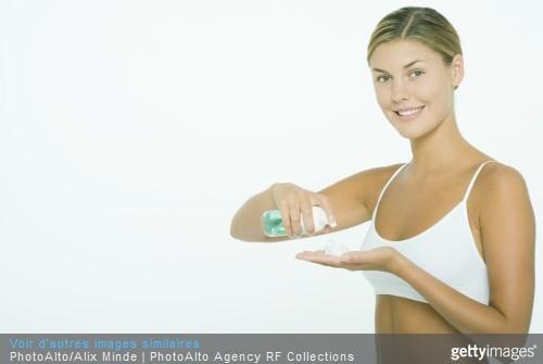 5 conseils pour retrouver une belle poitrine après l'allaitement