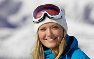 Liste des indispensables beauté pour aller au ski