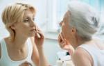 Quelles sont les causes du vieillissement de la peau ?