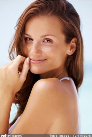 Conseils pour conserver son bronzage après les vacances