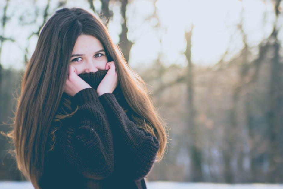 Problème dentaire : comment retrouver le sourire ?