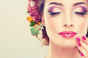 Équiper un salon d'esthétique : quels sont les matériels à prévoir ?