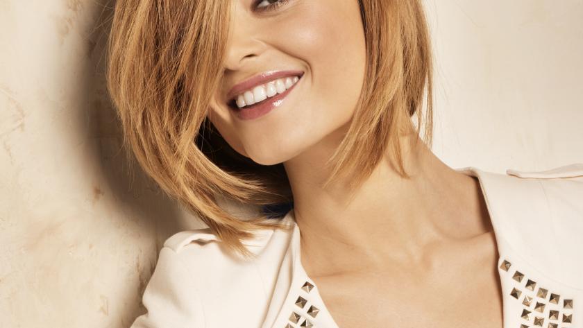 Quelle coiffure tendance adopter pour rester belle cet automne ?