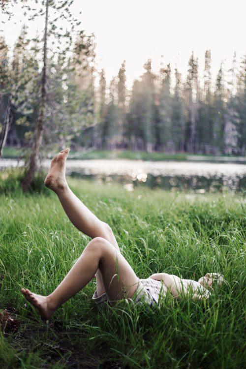 3 astuces naturelles pour lutter contre la cellulite