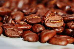 4 astuces beauté à base de café